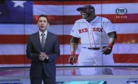 MLB: 'Big Papi' está estable