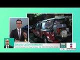 Medidas preventivas para la temporada de lluvias 2019   Noticias con Francisco Zea