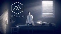 Mosaic - Trailer PC Gaming Show E3 2019