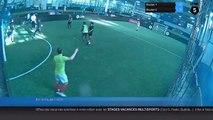 Equipe 1 Vs Equipe 2 - 10/06/19 19:35 - Loisir Créteil (LeFive) - Créteil (LeFive) Soccer Park