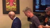 Steve Kerr Postgame Interview - Game 3 _ Raptors vs Warriors _ 2019 NBA Finals