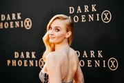 'Dark Phoenix' and 'Pets 2' Both Underperform During Disappointing Box Office Weekend