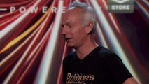 #E3GK  2019 : Le PC Gaming Show commenté