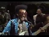 Bootsy Collins - Stretchin Out