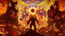 E3 2019 - Nuevo gameplay de DOOM Eternal