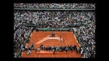 Roland-Garros et son court central ne ressemblent plus du tout à ça