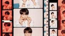 BTS Drops Music Video for 'Euphoria' In Honor of Jungkook | Billboard News