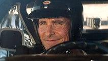Le Mans 66 - Bande annonce HD