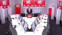 Les actualités de 22h - Enfants fauchés à Lorient : un quartier sous le choc