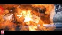 Tom Clancy's Rainbow Six: Siege - Clutch Royale (E3 2019 Trailer)