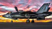 Lockheed And Defense Department Agree On Terms For Next F 35s
