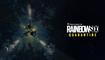 Rainbow Six Quarantine - Trailer d'annonce E3 2019