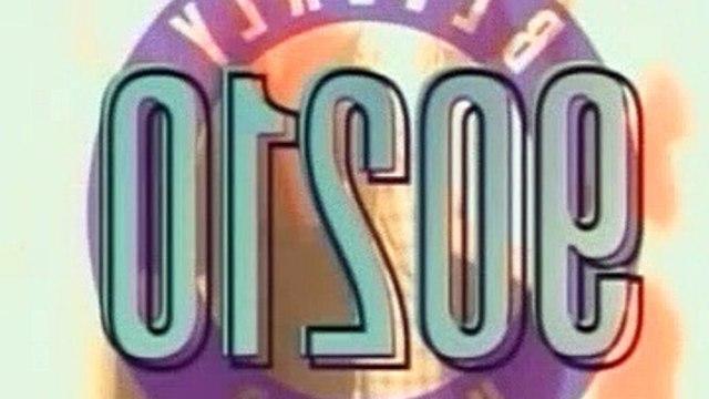 Beverly Hills Season 6 Episode 16 Turn Back the Clock