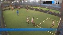 Equipe 1 Vs Equipe 2 - 10/06/19 23:53 - Loisir Villette (LeFive) - Villette (LeFive) Soccer Park