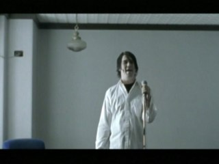 Grinspoon - Chemical Heart