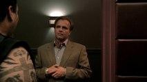 The Sopranos -