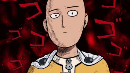 One-Punch Man Season 2 Episode 10 videos - dailymotion