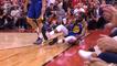 NBA : Kevin Durant, la rechute