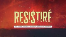 Resistire - Capitulo 63