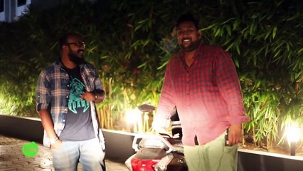 New Place Alert for Baahubali Chicken | Cinematic Feel Great Food | Hyderabad Indian Food