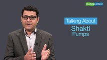 Ideas for Profit | Shakti Pumps