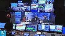Russie : vague de soutien pour un journaliste russe visé par une affaire de trafic de drogue pilotée par le Kremlin