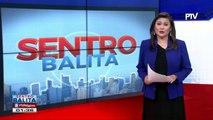 Luzon grid, muling isinailalim sa yellow alert status