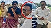 Vijayakanth: மீண்டும் அமெரிக்கா செல்கிறார் விஜயகாந்த்.. பழைய கம்பீரத்துடன் திரும்புவாரா..?- வீடியோ