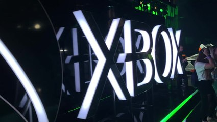Xbox Project Scarlett Revealed: Specs, Features and More