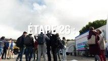 Le French Fab Tour fait étape à Toulouse