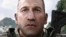 Tom Clancy's Ghost Recon: Breakpoint - Walker Manifesto Ubisoft   E3 2019