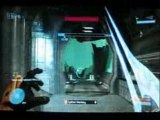 Halo 3 : Swords Killing Frenzy