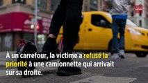 Paris : un accident de trottinette fait un mort