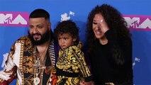 DJ Khaled reportedly suing 'Billboard' over number 1 spot
