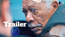 Angel Has Fallen International Trailer  1 (2019) Gerard Butler, Morgan Freeman Action Movie HD