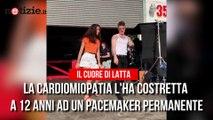 Chi è Martina Nasoni, la vincitrice del Gf 16 | Notizie.it