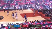 Golden-State-Warriors-vs-Toronto-Raptors-Full-Game-5-Highlights-or-2019-NBA-Finals