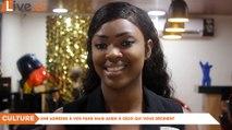 Interview : Suy Fatem miss Côte d'Ivoire 2018 rompt le silence
