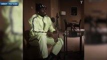 Paul Pogba révèle les deux meilleurs joueurs avec qui il a joué