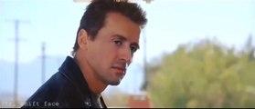 Sylvester Stallone in Terminator 2 - Deepfake