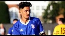 Football   CAN 2019 : Présentation de la Tunisie