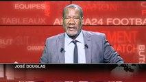 AFRICA 24 FOOTBALL CLUB - A la Une: Résumé de la finale retour de la ligue des champions