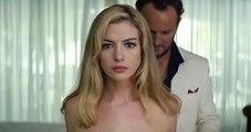 Serenity - Trailer español (HD)