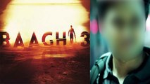 Riteish Deshmukh joins as a villain in Tiger Shroff & Shraddha Kapoor's Baaghi 3? | FilmiBeat