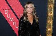 Jennifer Aniston explains Friends reunion comments