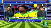 Cricket World Cup 2019  10 June 2019 Such tv