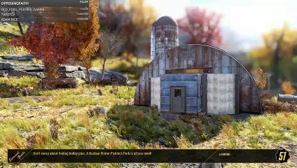 fallout 76 battle royale will fo76 battle royale be any good