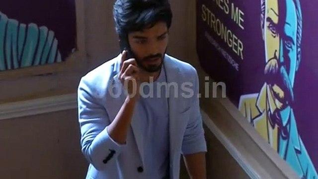 NAZAR | Ansh discuss Karan's Plan with Piya's father | नज़र