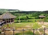 Découvrez l'Auvergne: Présentation du Parc animalier d'Auvergne d'Ardes sur Couze (63)