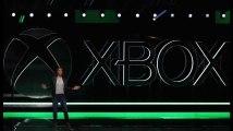 Microsoft présente sa Xbox nouvelle génération : Projet Scarlett